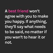https://www.worldfreepictures.com/10-best-friend-quotes/