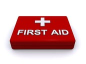 First Aid: