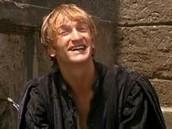 Mercutio Montague