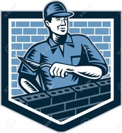 Trabajos garantizados en: