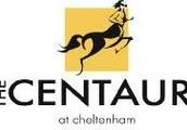 The centaur