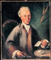 Johann Baptist Franz