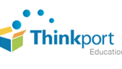 Thinkport.org