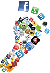 What is a Digital Footprint? and why its important?