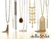 2014 Recruitment...#StellaDotStyle