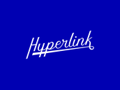 Hyperlink your Resume