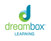 DreamBox Webinar