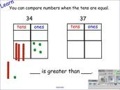Math - Matematicas