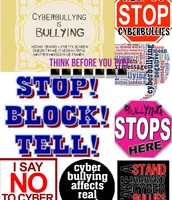 Cyber-Bullying IS Bullying