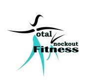 TK (Total Knockout) Fitness