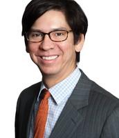 Professor Michael Wenderoth