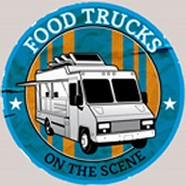 Food Trucks on the Scene in June & July
