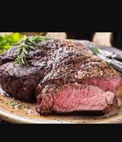 we have steak