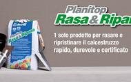 Planitop