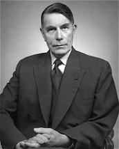 Dr. Ivar Asbjorn Folling