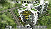 One Nation Floorplan Projects Basic Styles Sell Fast