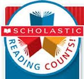 SCHOLASTIC BOOK FAIR AT MLC!