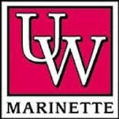 University of Wisconsin-Marinette