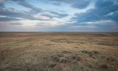 The Farmers and Settlers on the Great Plains