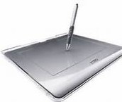 Graphics Tablet (Input)
