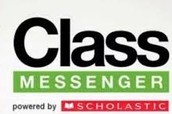 Stay Connected to the PTA with Class Messenger