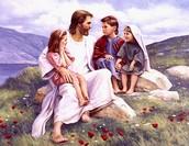 Bible Verse #2