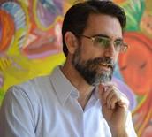Javier Wolcoff esta de regreso en Mexico