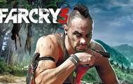 PS3-XBOX 360 $ 165.000