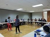 Service-Based Solutions Workshop