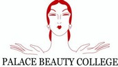 Palace Beauty College