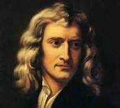 אייזיק ניוטון