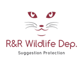 R&R Wildlife Dep.