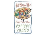Generous Earth Pottery