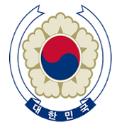 Korea's  government