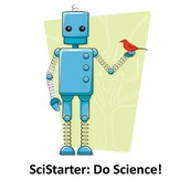 SciStarter