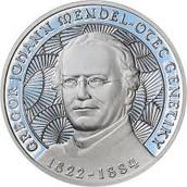 Gregor Coin