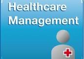 HEALTHCARE CENTERS IN SURREY