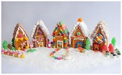 Dec 7, 2013 1-3 PM ASLC Kitchen, 6770 N High St, Worthington, OH 43085
