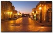 city of  nacoghoches