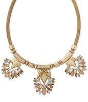 Helena Necklace 50% off - NOW $64
