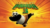 how can i get my parents to take me to watch kung fu panda 2