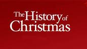 Christmas Traditions Worldwide