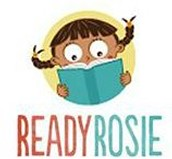 Ready Rosie