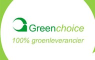 Our green energy sponsor