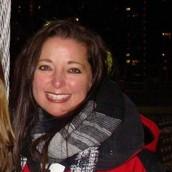 Rebecca McGee