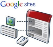 Online Google Sites for Beginners
