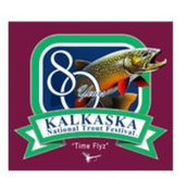 This Years Logo