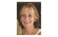 Marusa Gonçalves