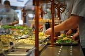 #8 Food planning