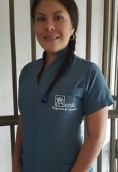 Leydy Jovanna Garcia Gil